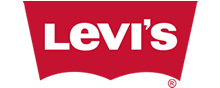 00_Lewis
