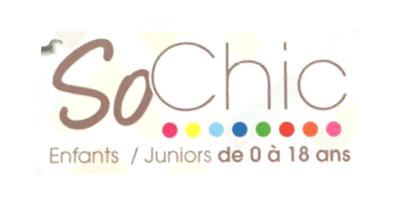 sochic_site