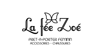 la-féé-zoe_logo