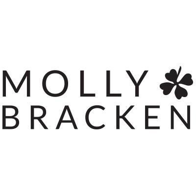 molly-broken