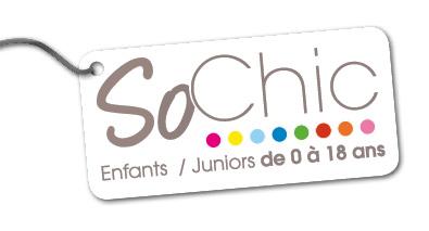 so_chic_logo