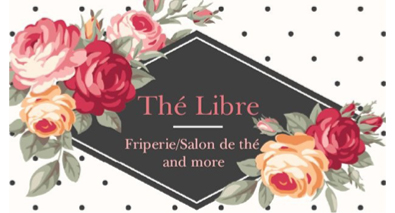 the_libre_logo