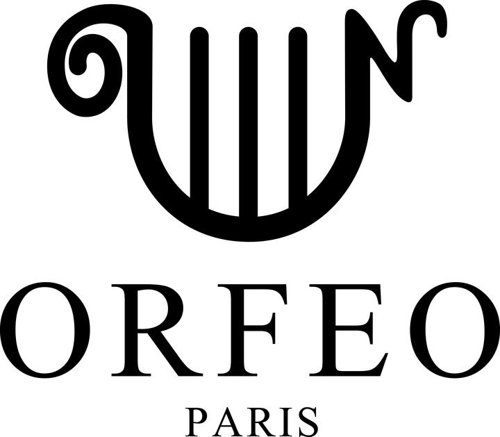 thumb_Orfeo-logotype