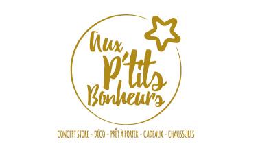 aux_ptits-bonheurs_logo