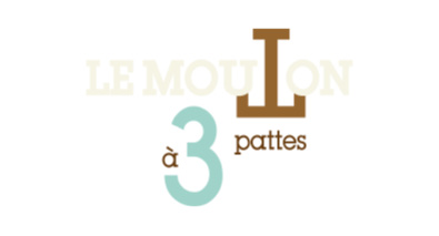 le_mouton_a_3-pattes_logo