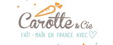 le_mouton_a_3_pattes_marques2