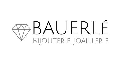 bauerle_logo