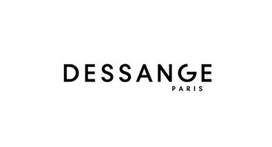 dessange_logo