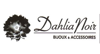 dahlia_logo