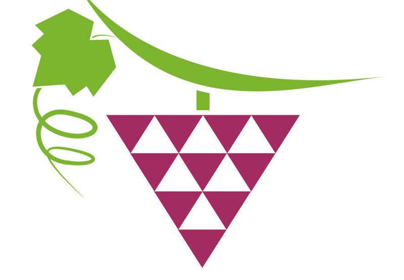 logo-cave-de-la-pyramide