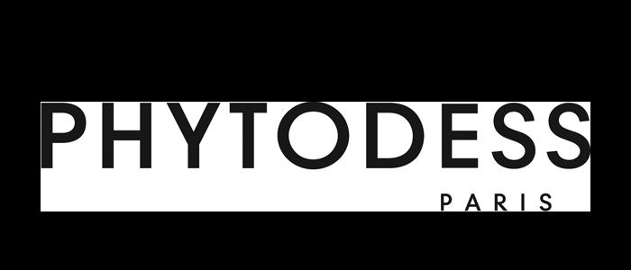 logo_phytodess