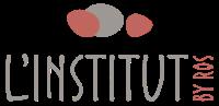 logo_institutbyros
