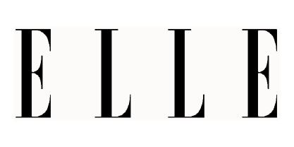 logos-marque (2)