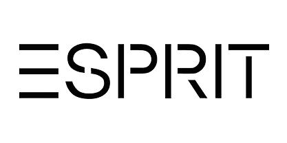 logos-marque (2)2