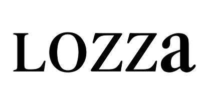 logos-marque (2)3