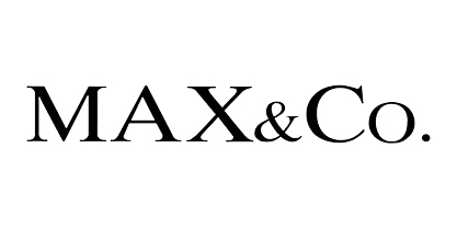 logos-marque (2)6
