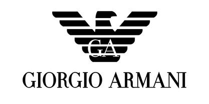 logos-marque3