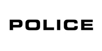 logos-marque4