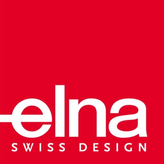 elna-logo_3314da40