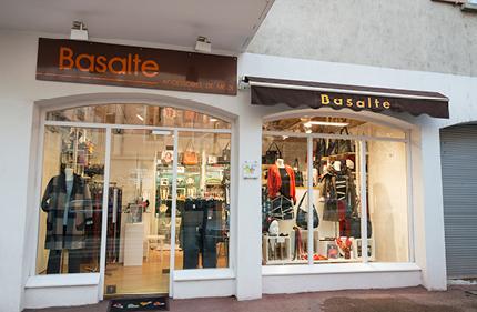 basalte 001