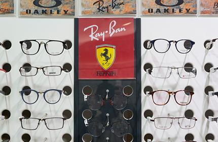 lunettes et cie 003